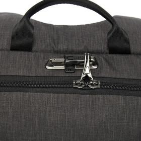 Pacsafe Metrosafe X 20l Backpack carbon